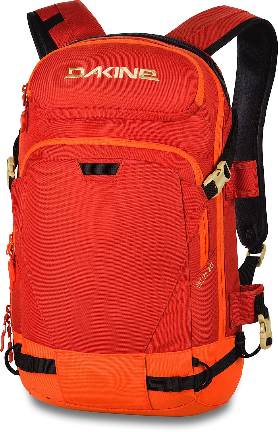 Cheap Dakine Backpacks f5xHCoWP