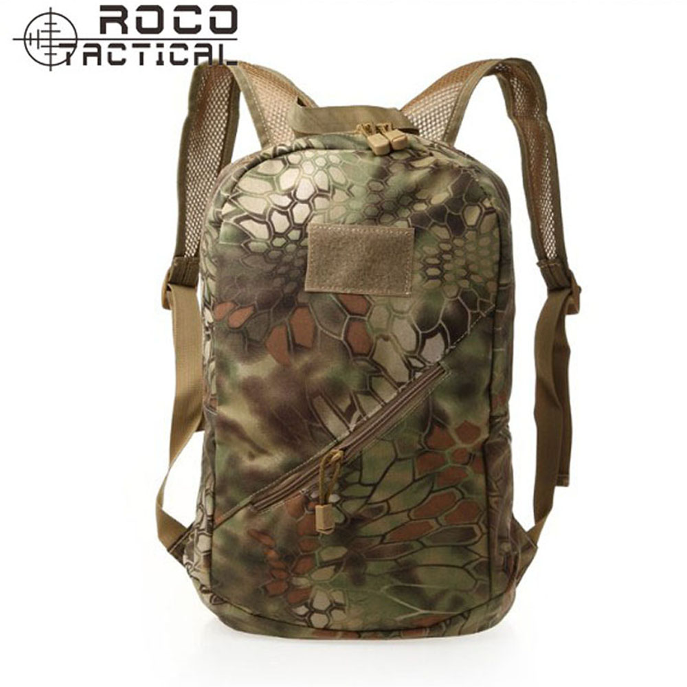 Cheap Hiking Backpacks 4Nh3hWPg