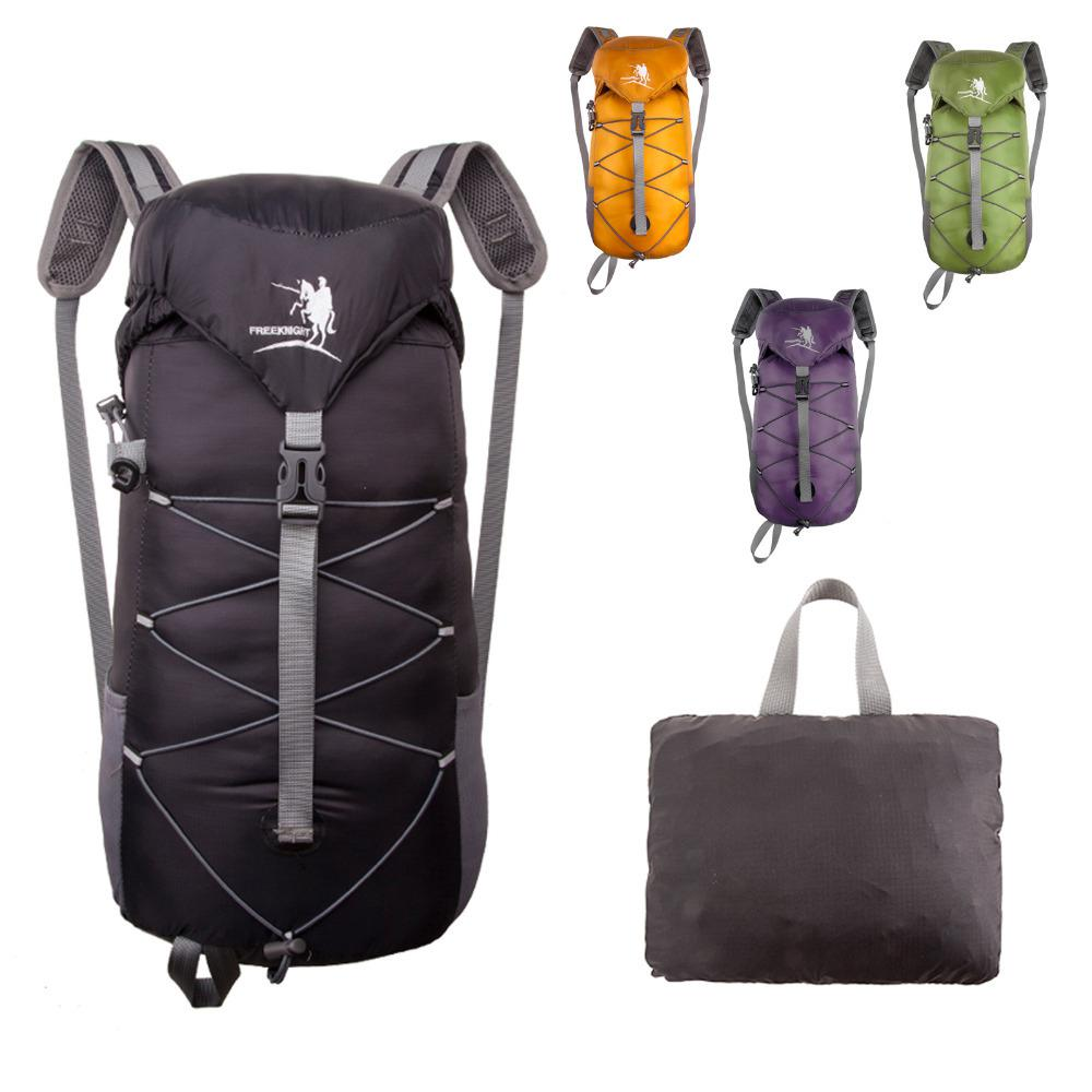 Cheap Hiking Backpacks hbEKYxks