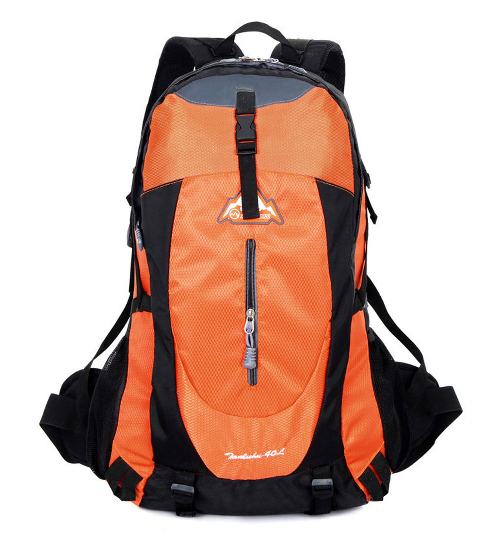 Cheap Hiking Backpacks EpuHzZlx
