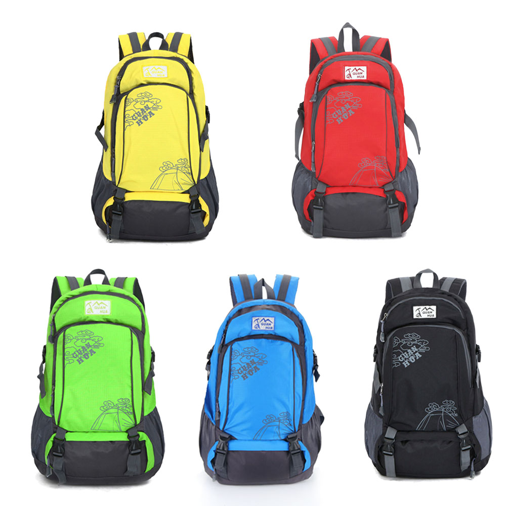 Cheap Hiking Backpacks IWOJjFxA