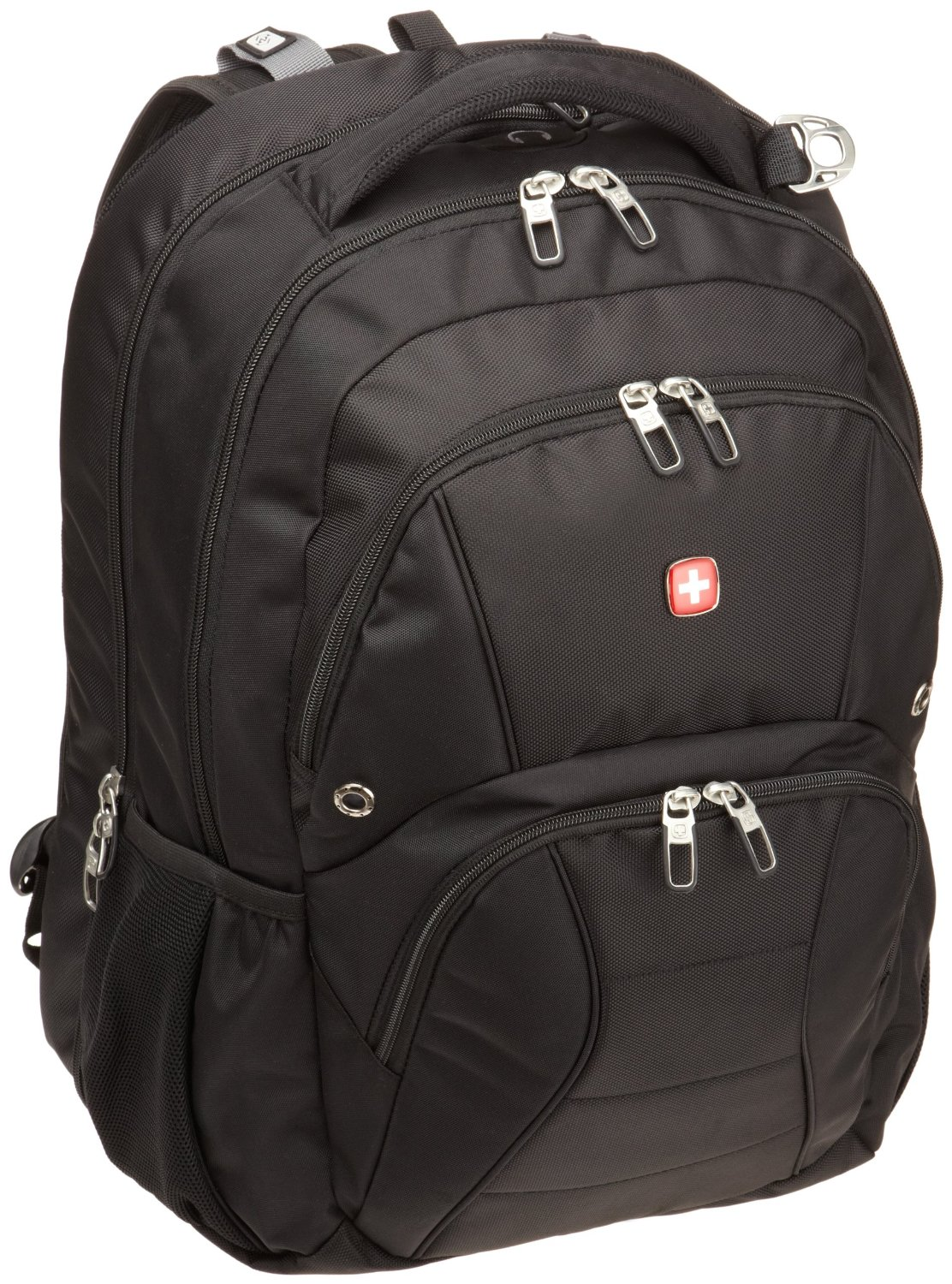 Cheap Laptop Backpacks Ro9YLBCv