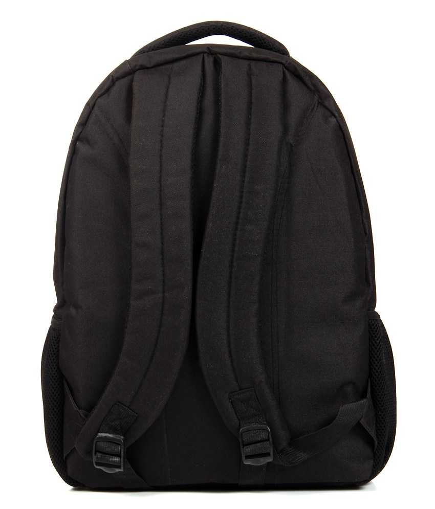 Cheap Laptop Backpacks hTqYecvg