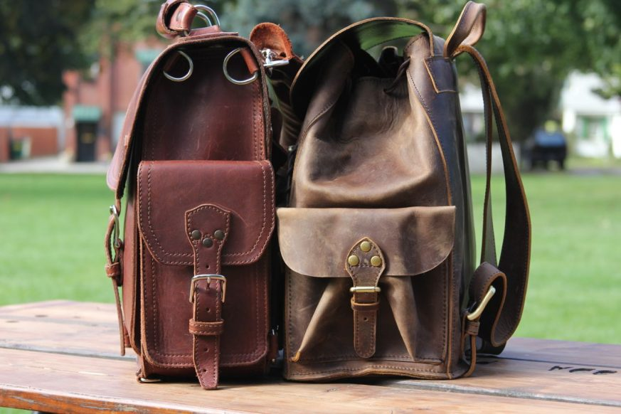 Cheap Leather Backpacks G9HrnFAl