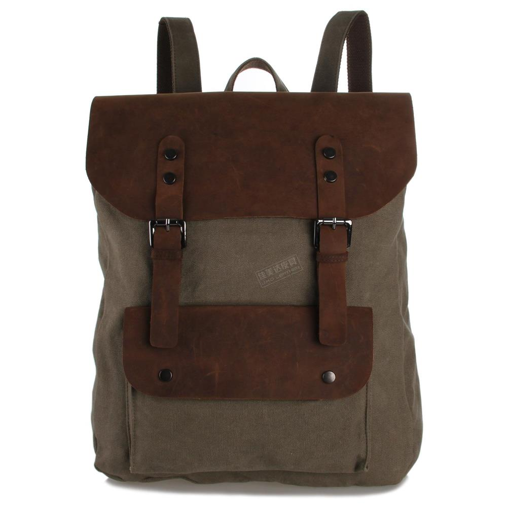 Cheap Leather Backpacks toG9TVuD