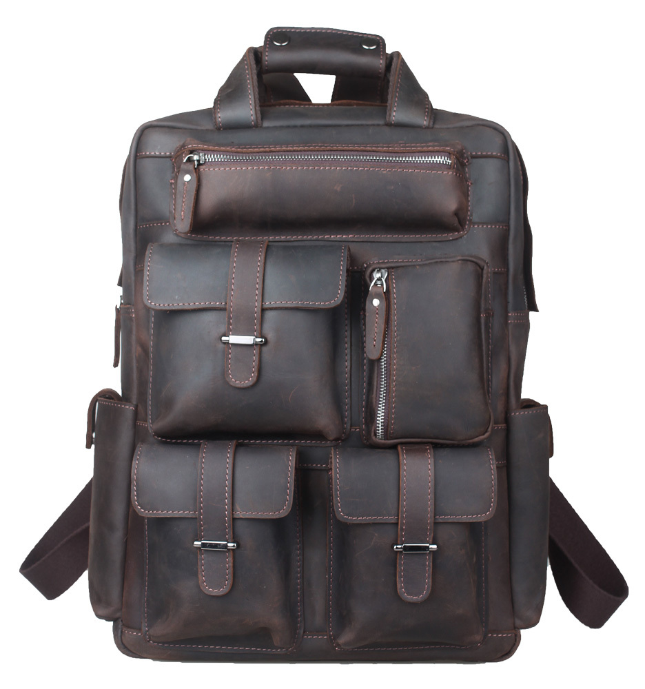 Cheap Leather Backpacks jO8dz4RZ