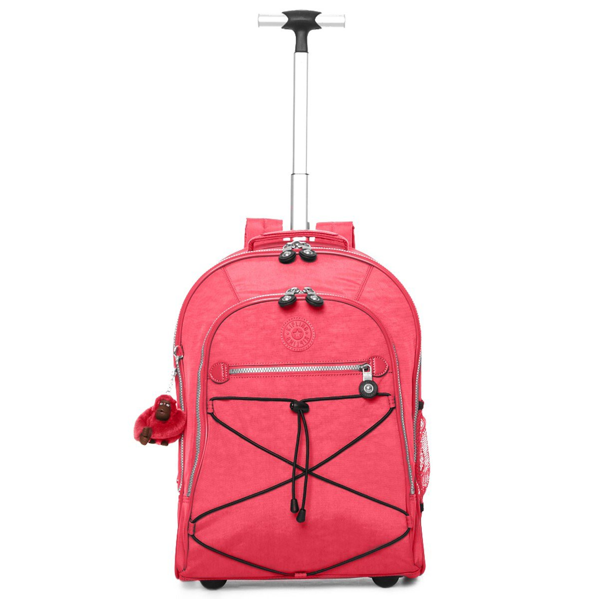 Cheap Rolling Backpacks emb9dpzp