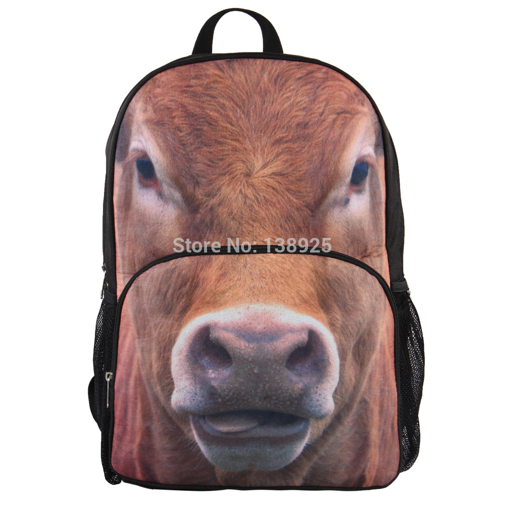 Cheap School Backpacks LQQBrojt