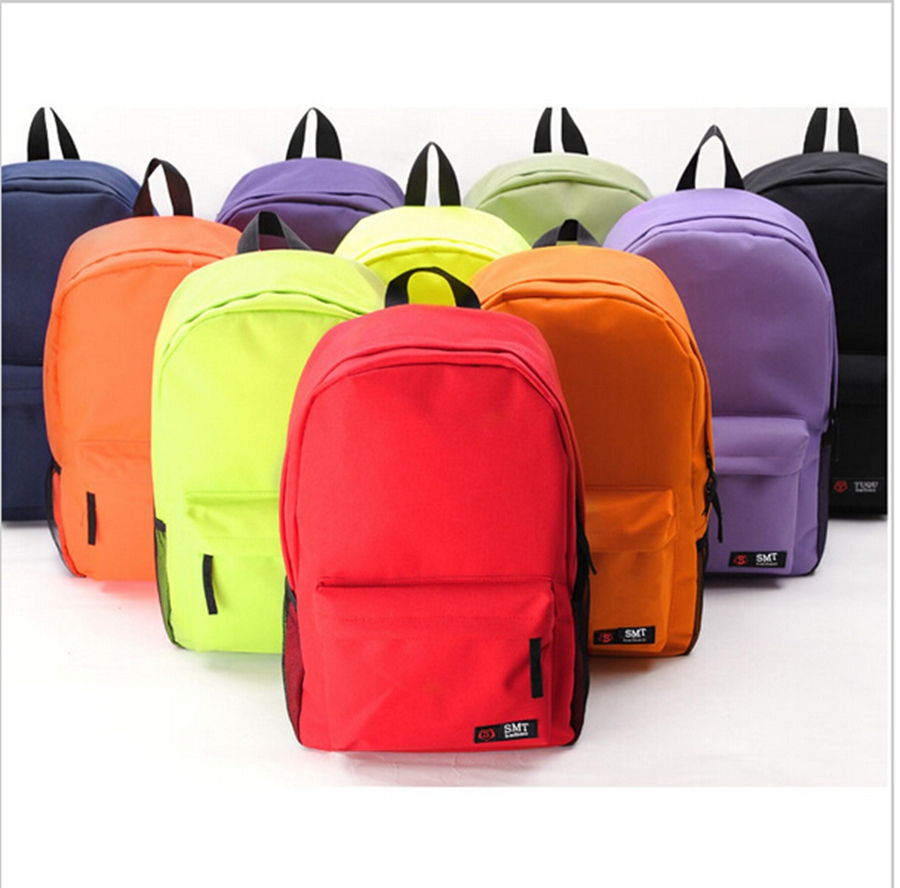 Cheap School Backpacks m6oFQo0i