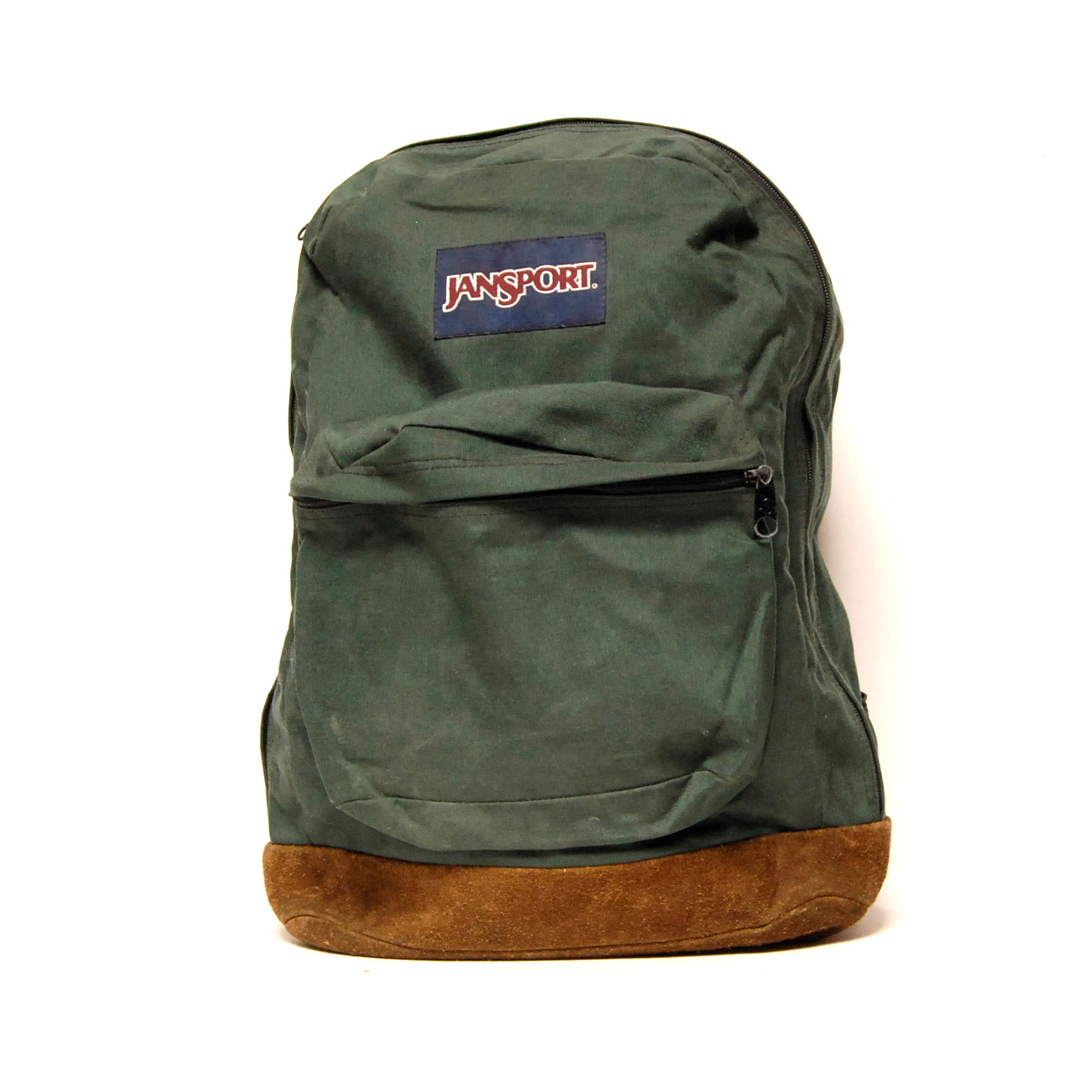 Classic Jansport Backpack PrwsHmPj