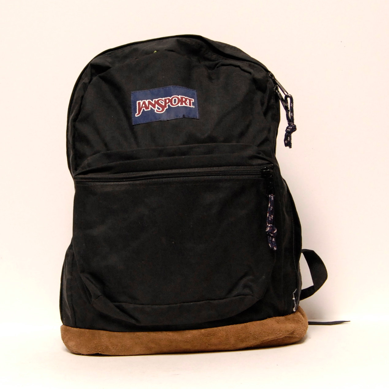 Classic Jansport Backpack a1rSeqv4