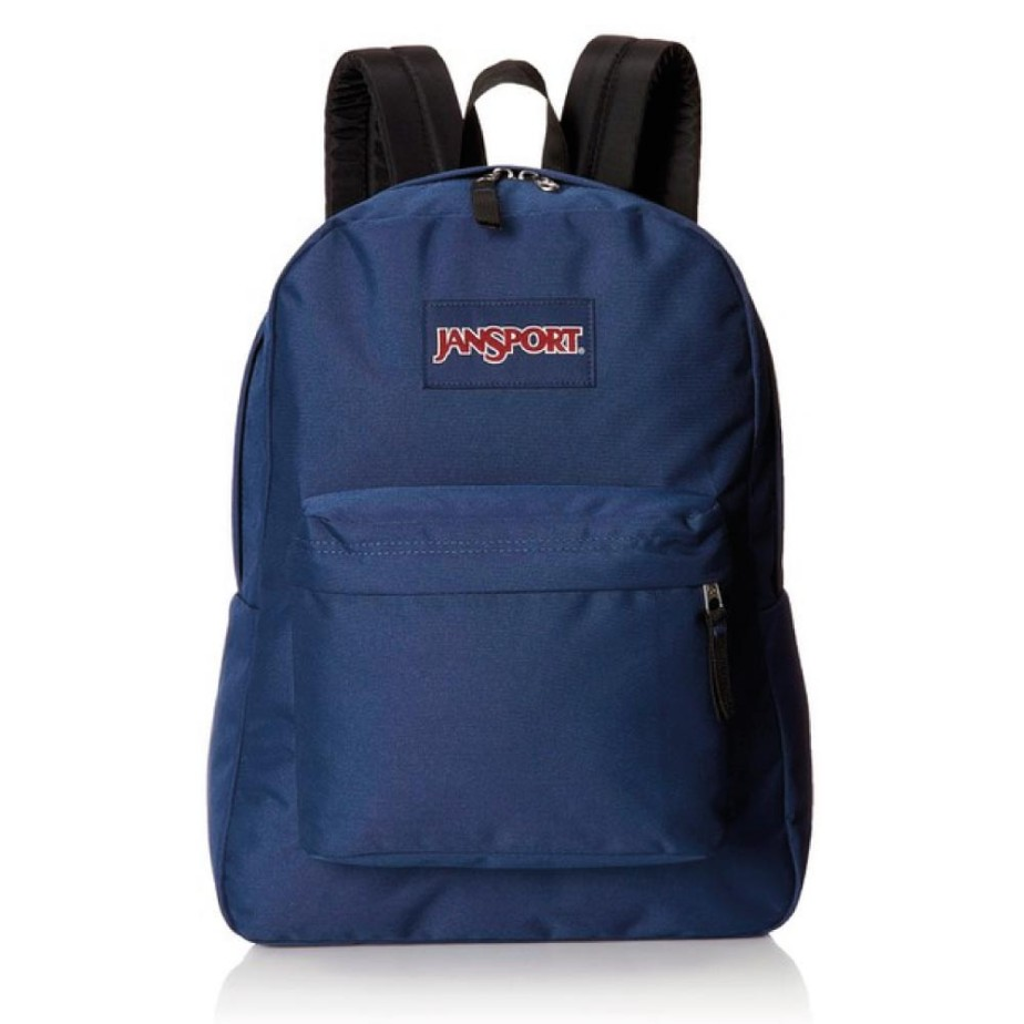 Classic Jansport Backpack rDlVwDdY