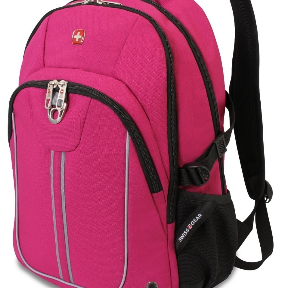 College Backpacks For Girls y1KrG4HS