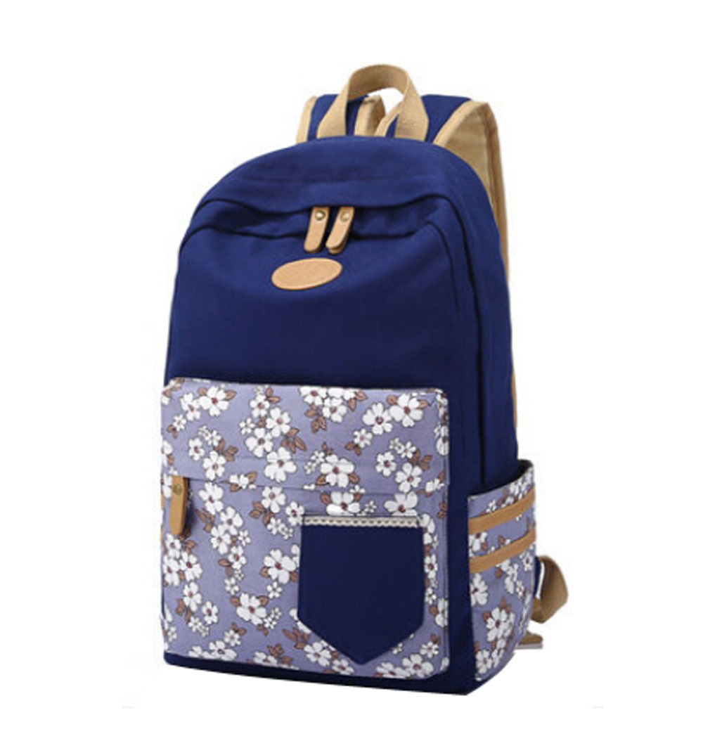 College Backpacks For Girls W1LMfnc6