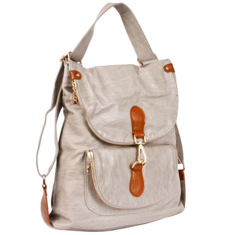 Convertible Backpack Purse r7yMmmfm
