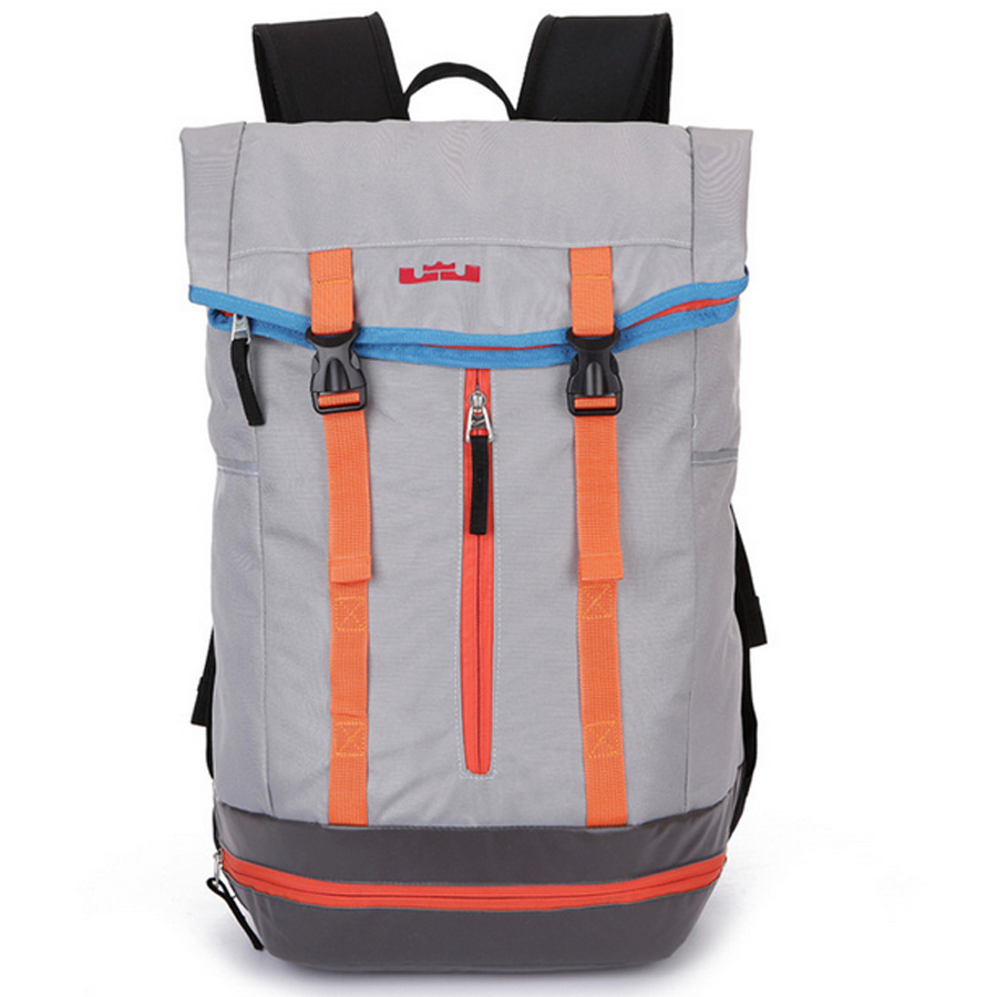 Cool Backpack Brands PcbLh6VQ