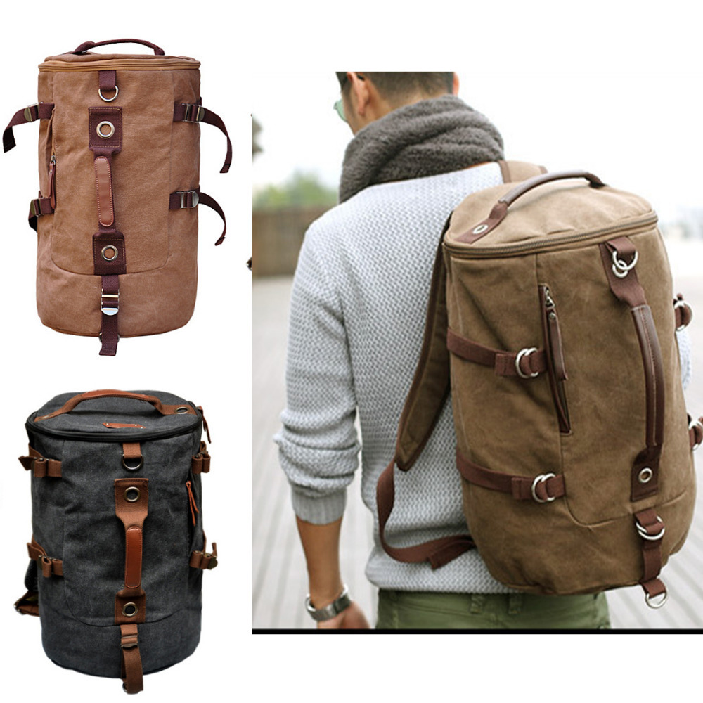 Cool Backpack Brands G0V6whN8