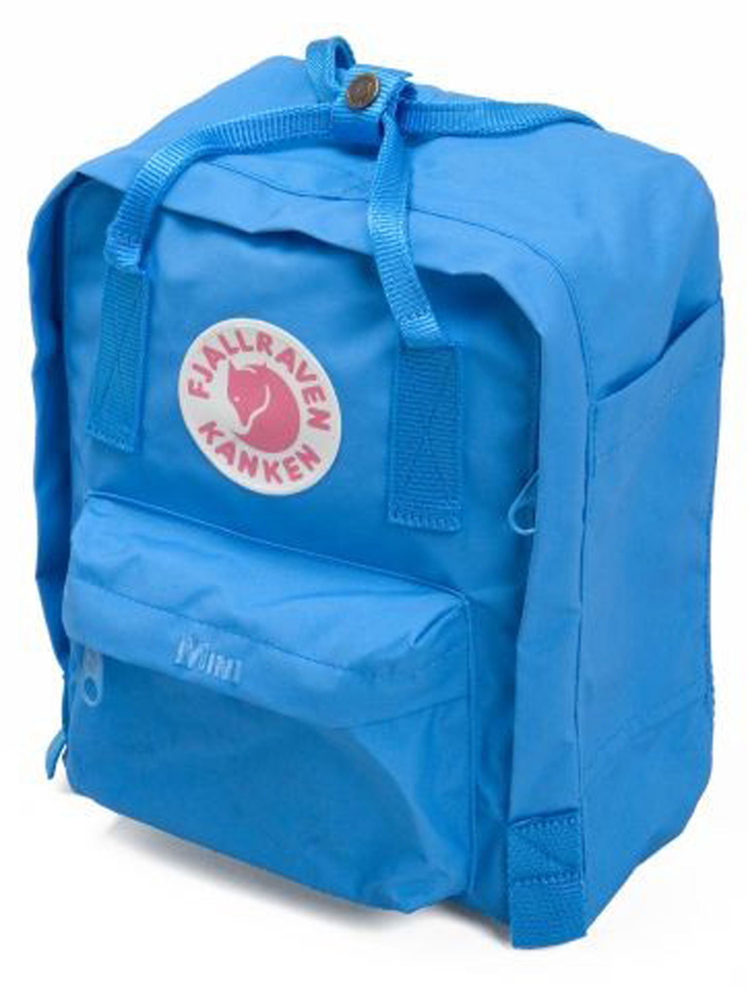 Cool Backpack Brands UrcpHzW7