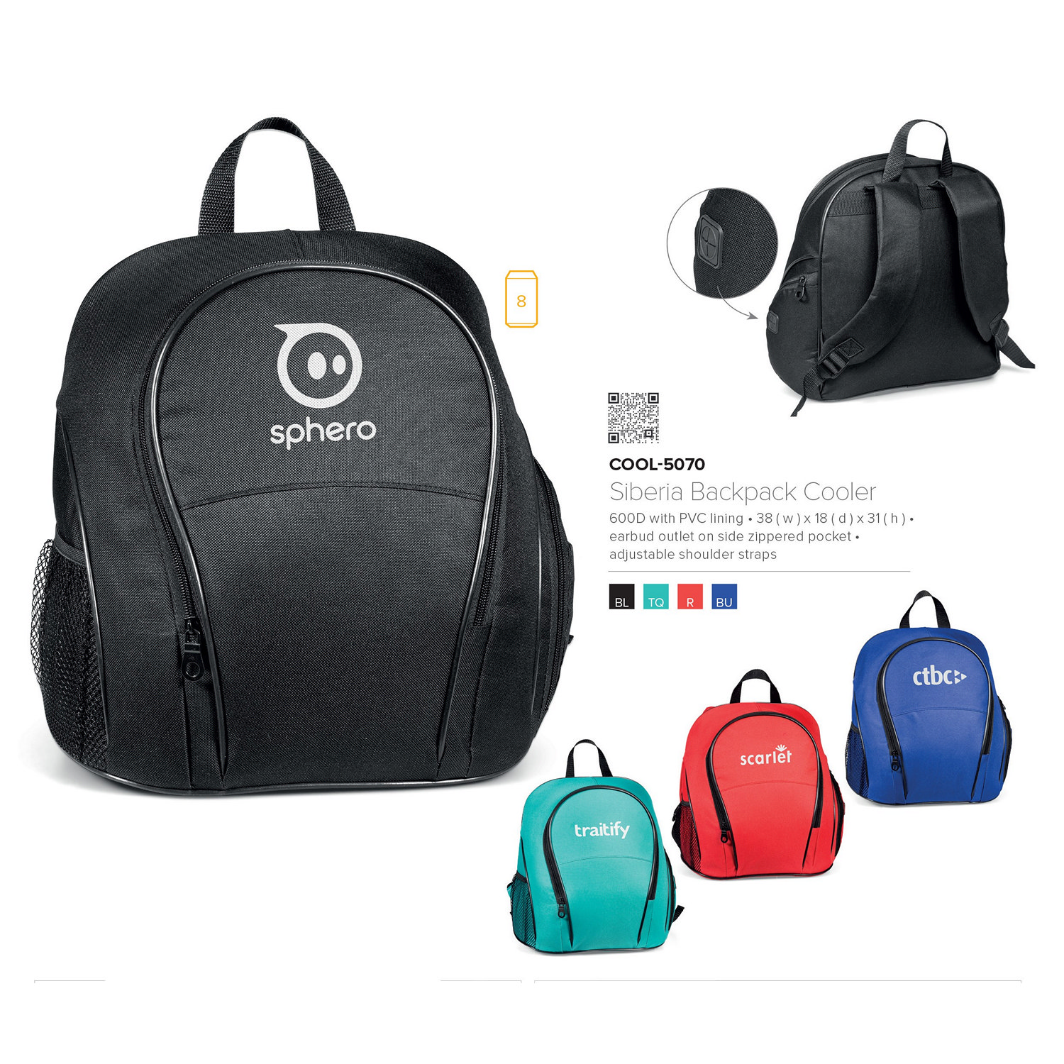 Cool Backpack Brands oCyrwYyW