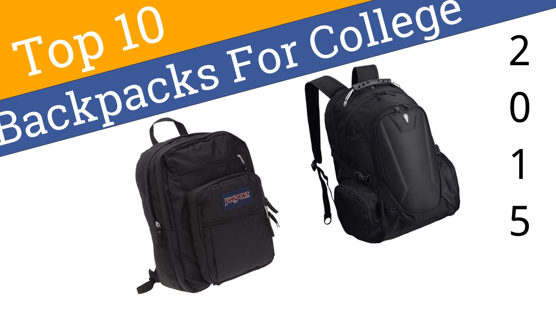 Cool Backpacks For College eI2KydXz