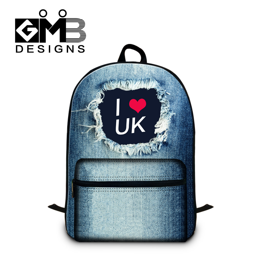 Cool Backpacks For College C9RqUB8z