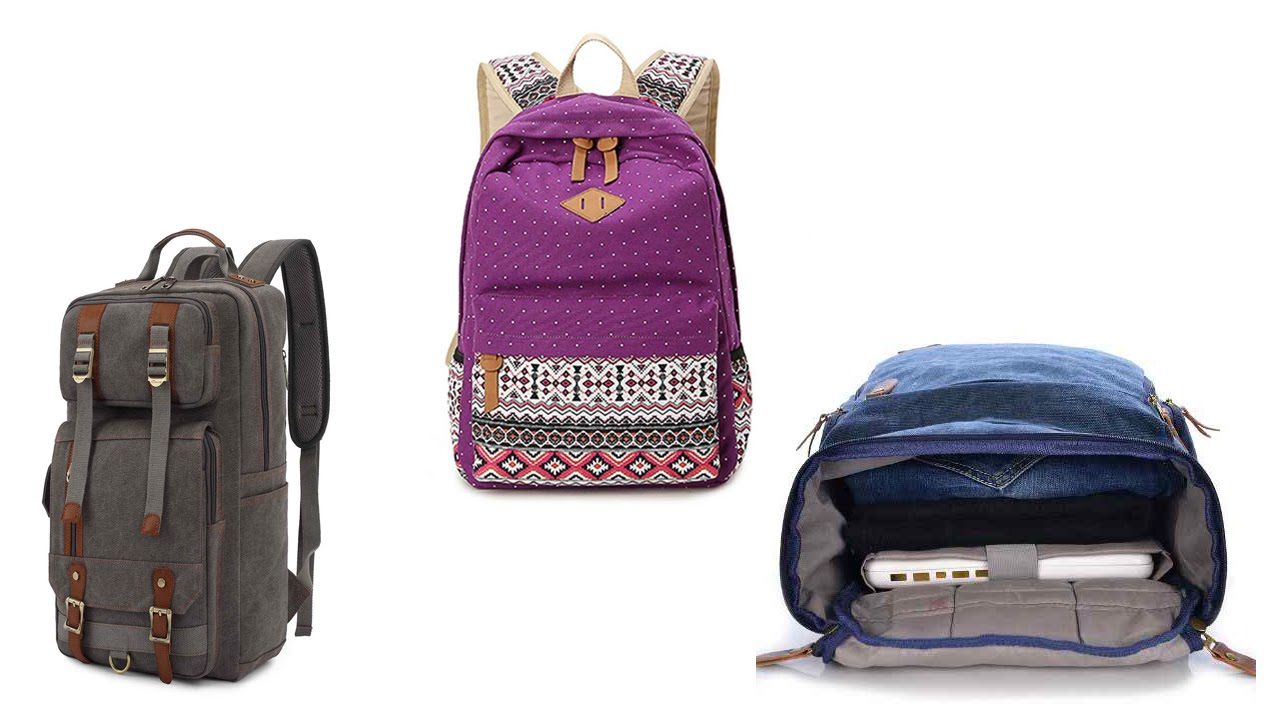 Cool Backpacks For College nAKzVNgA