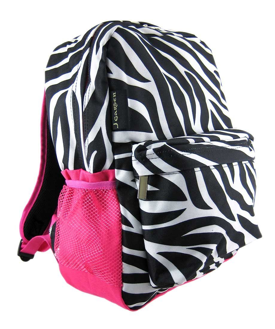 Cool Backpacks For Girls 74MhRtB1