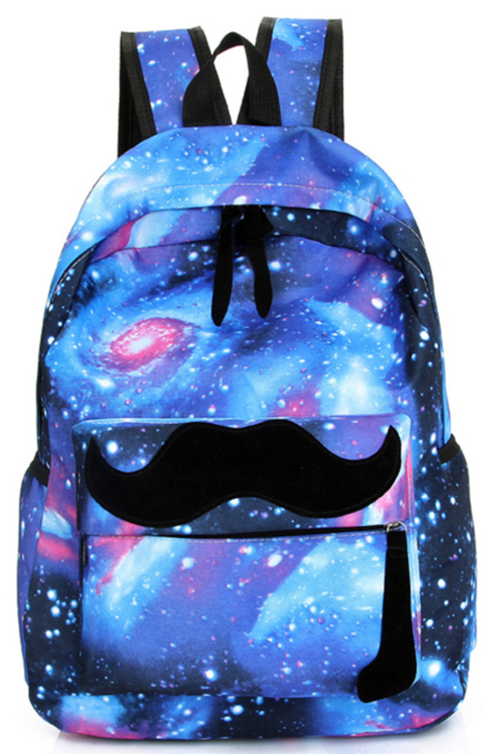 Cool Backpacks For Girls 45PMmF2X