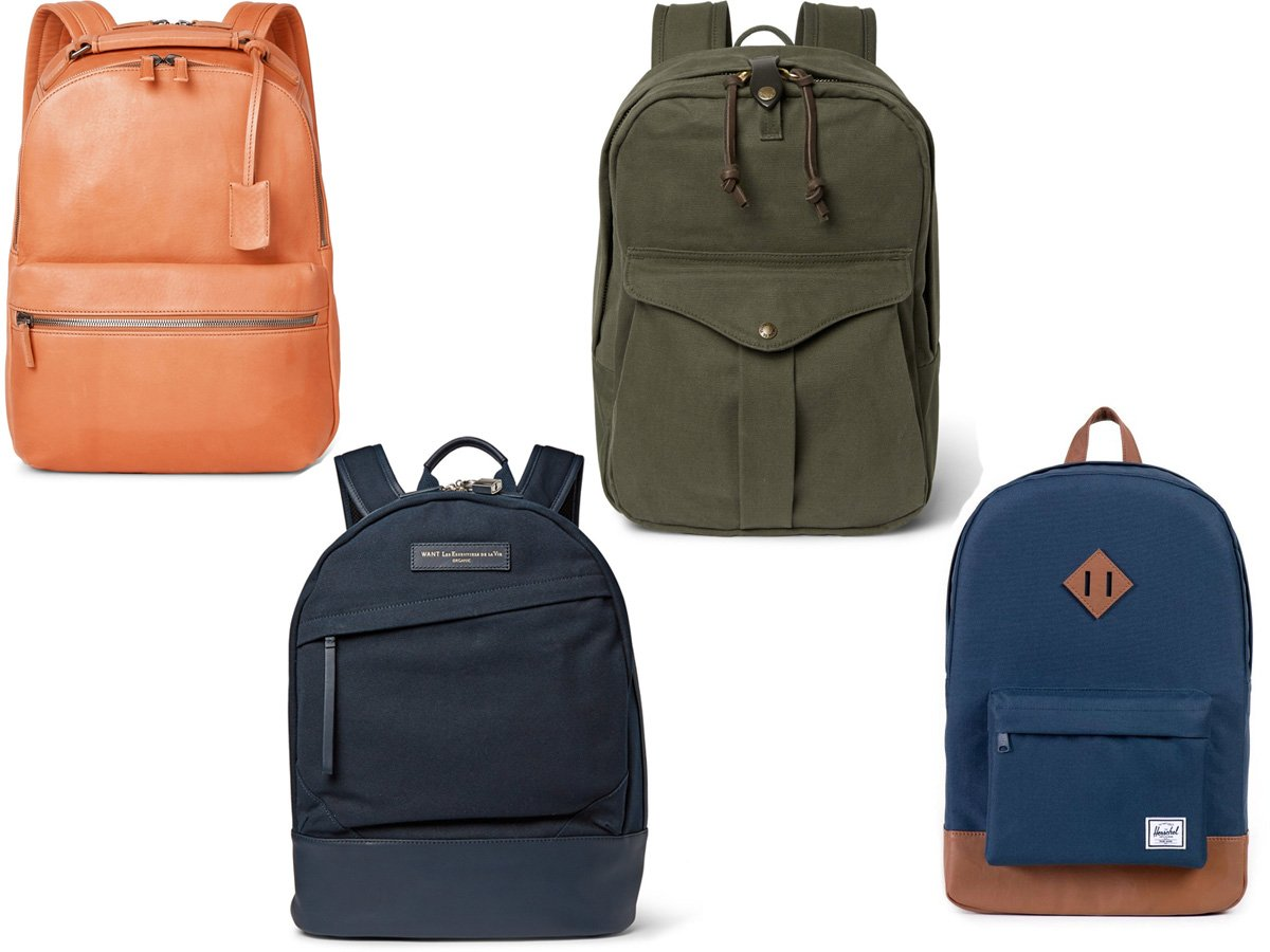 Cool Backpacks For Guys WWfXacaU