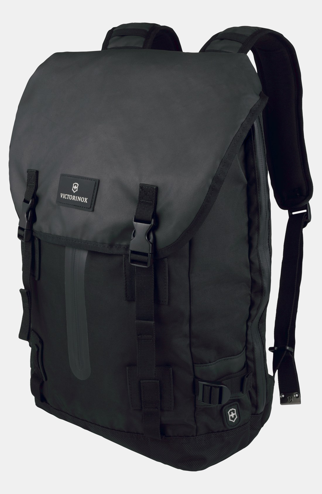 Cool Backpacks For Guys JqQy87sU