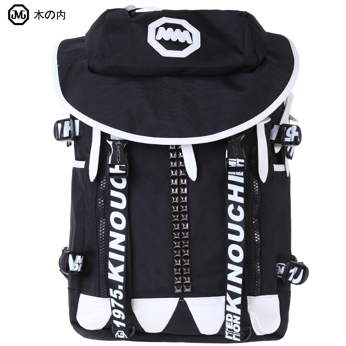 Cool Backpacks For High School qUkWCiLs