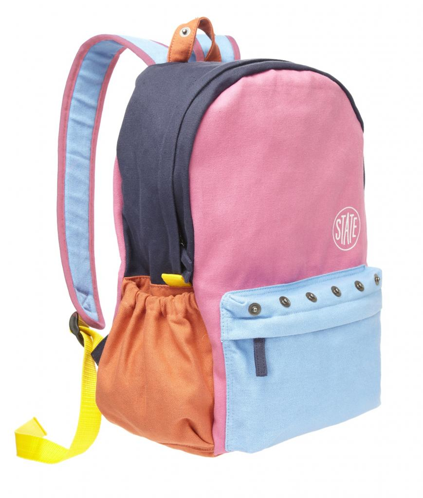 Cool Backpacks For Kids VmQdONCC