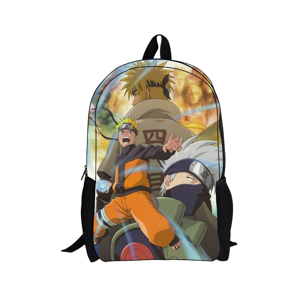 Cool Backpacks For Sale JDBo9eiE