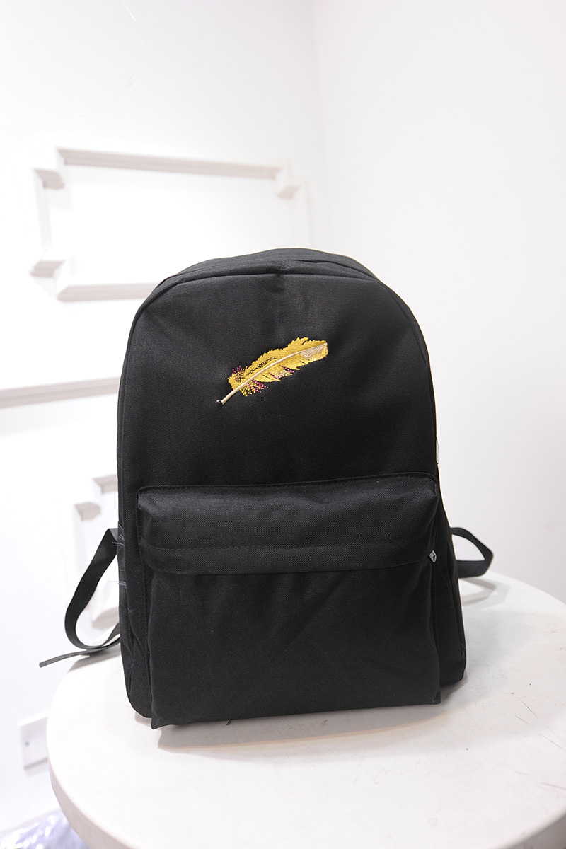 Cool Backpacks For Sale qFMpDkWj