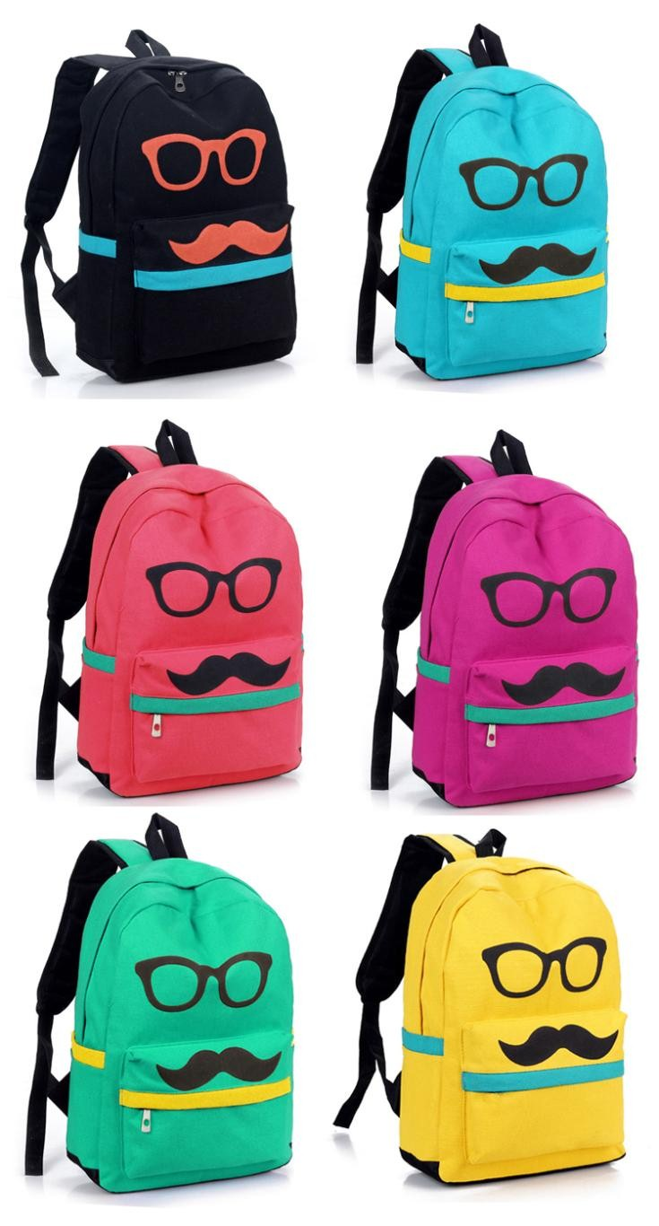 Cool Backpacks For School CsNyBERn