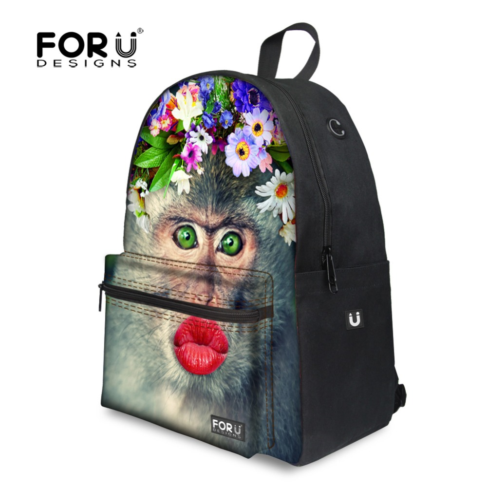 Cool Backpacks For Teenage Girls xnmGTVEE