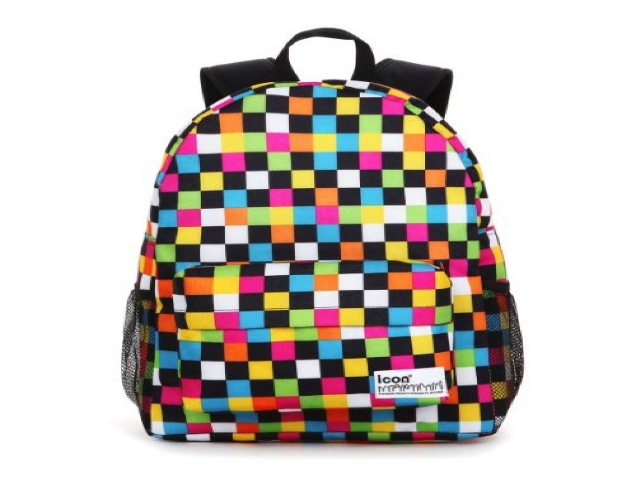 Cool Backpacks For Teenage Girls sJRBnbKr