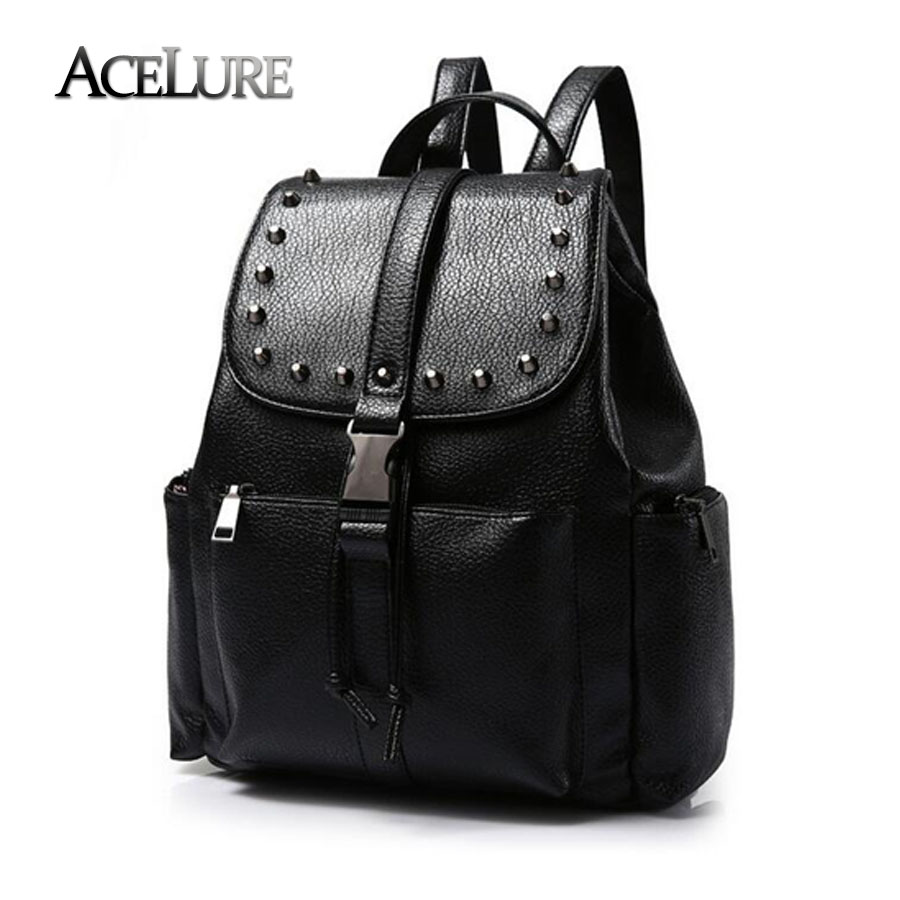 Cool Backpacks For Teenage Girls O5bb5EMB