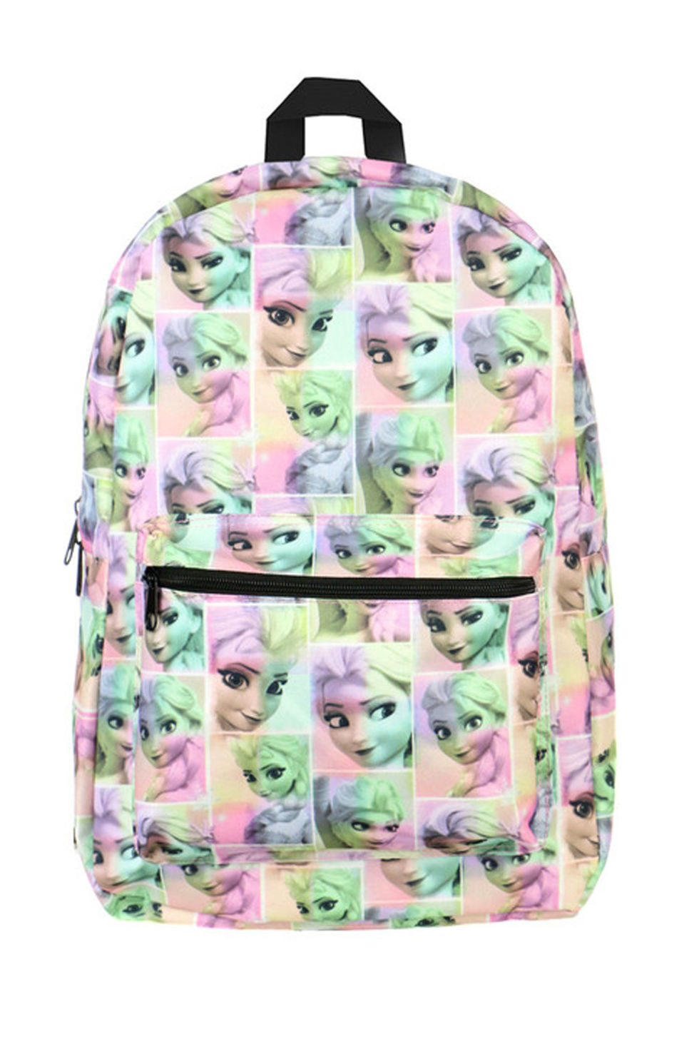 Cool Backpacks For Teens TmULAcRL