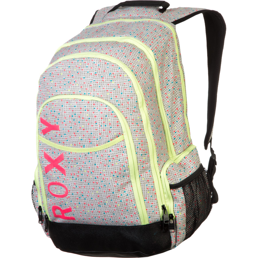 Cool Backpacks For Teens hpzXeTfR