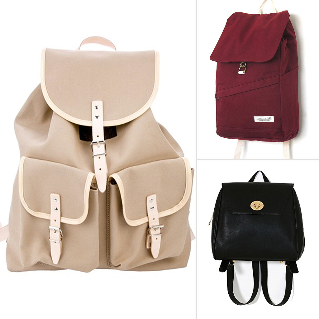 Cool Backpacks For Women 98YR2Re1