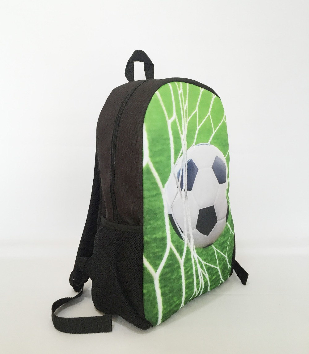 Cool Cheap Backpacks y8YS2qE8