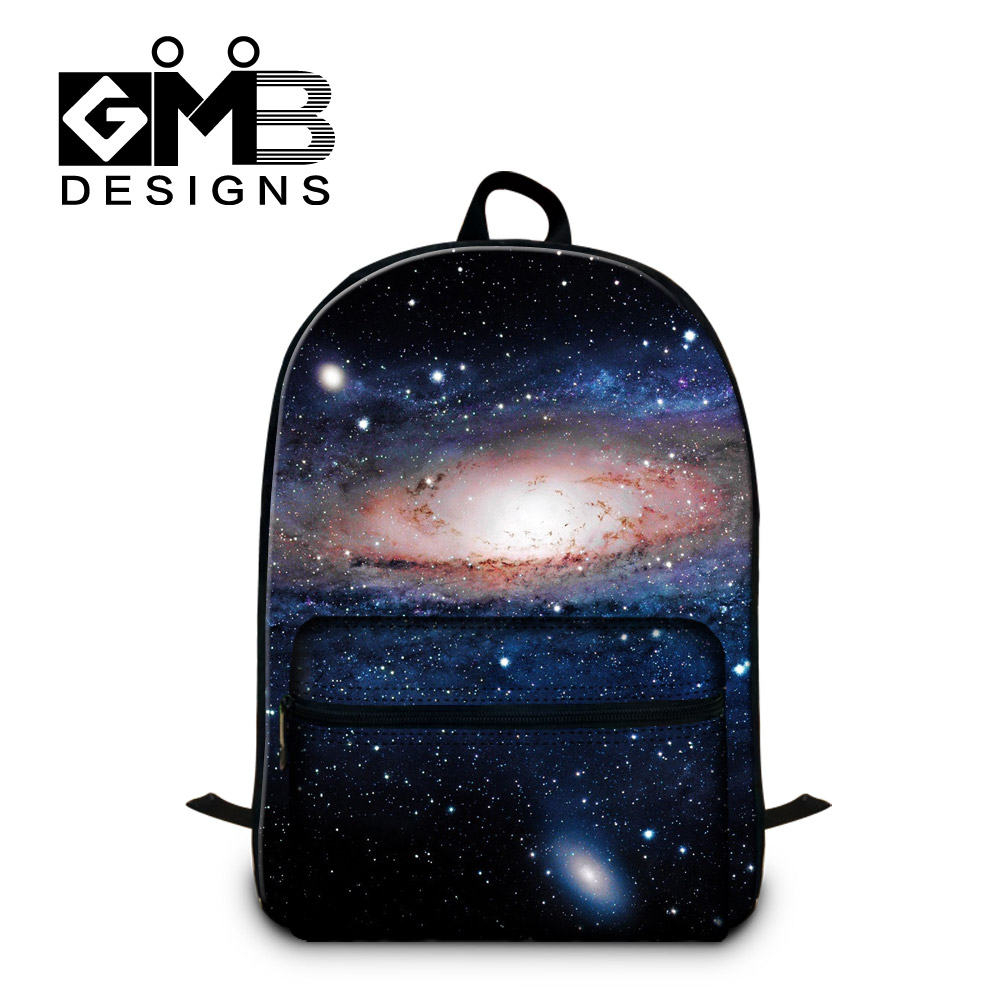 Cool College Backpacks 7cYmB5n4