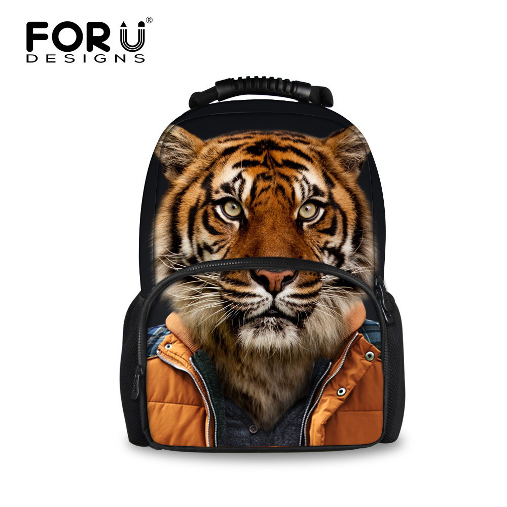 Cool College Backpacks CBhI20WH