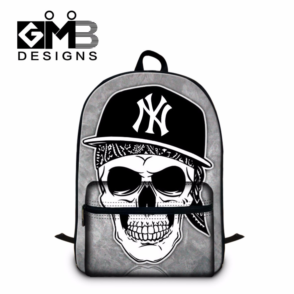 Cool College Backpacks U1YKrEox