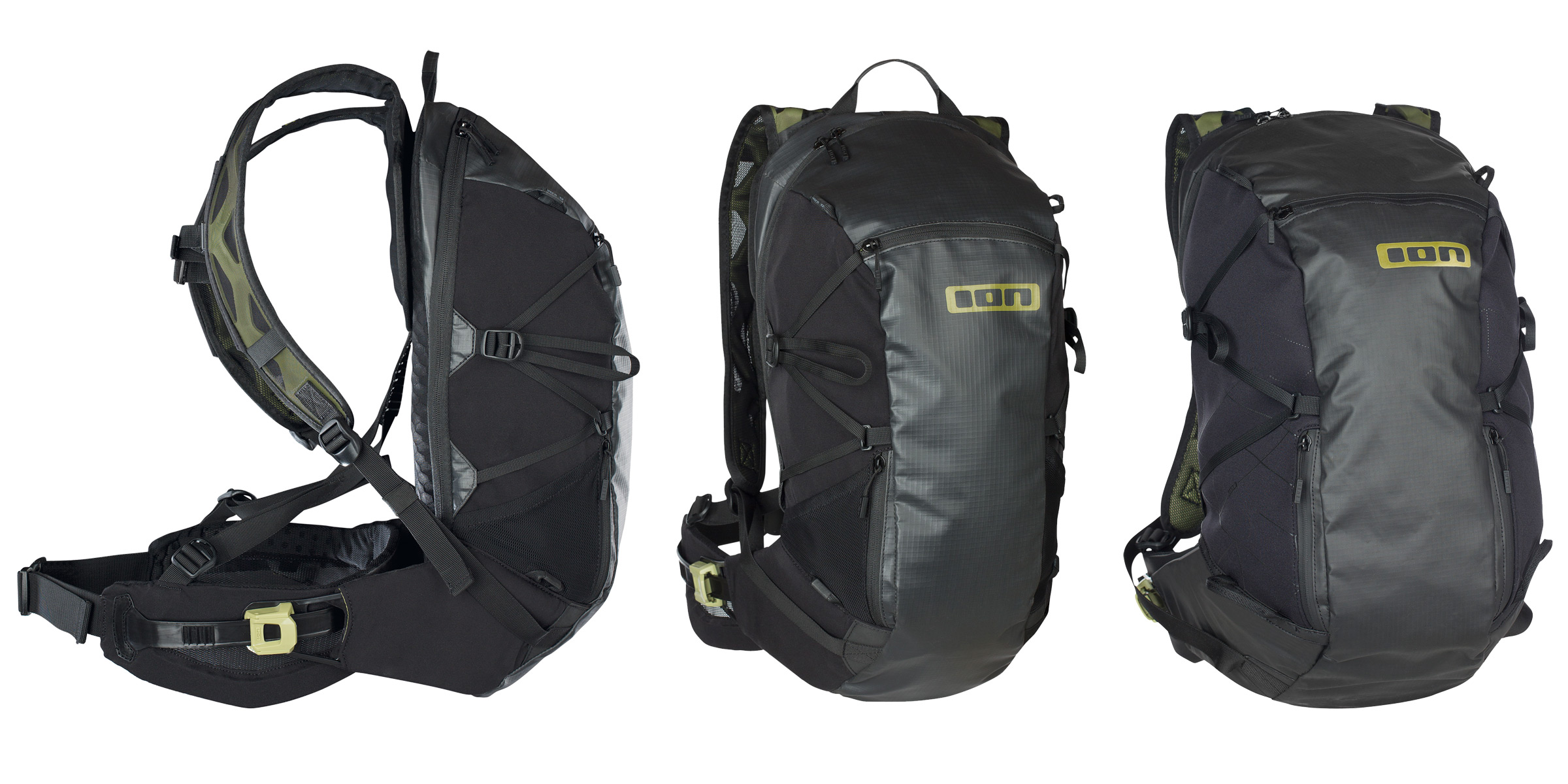 Cool Looking Backpacks fLKKjgCt