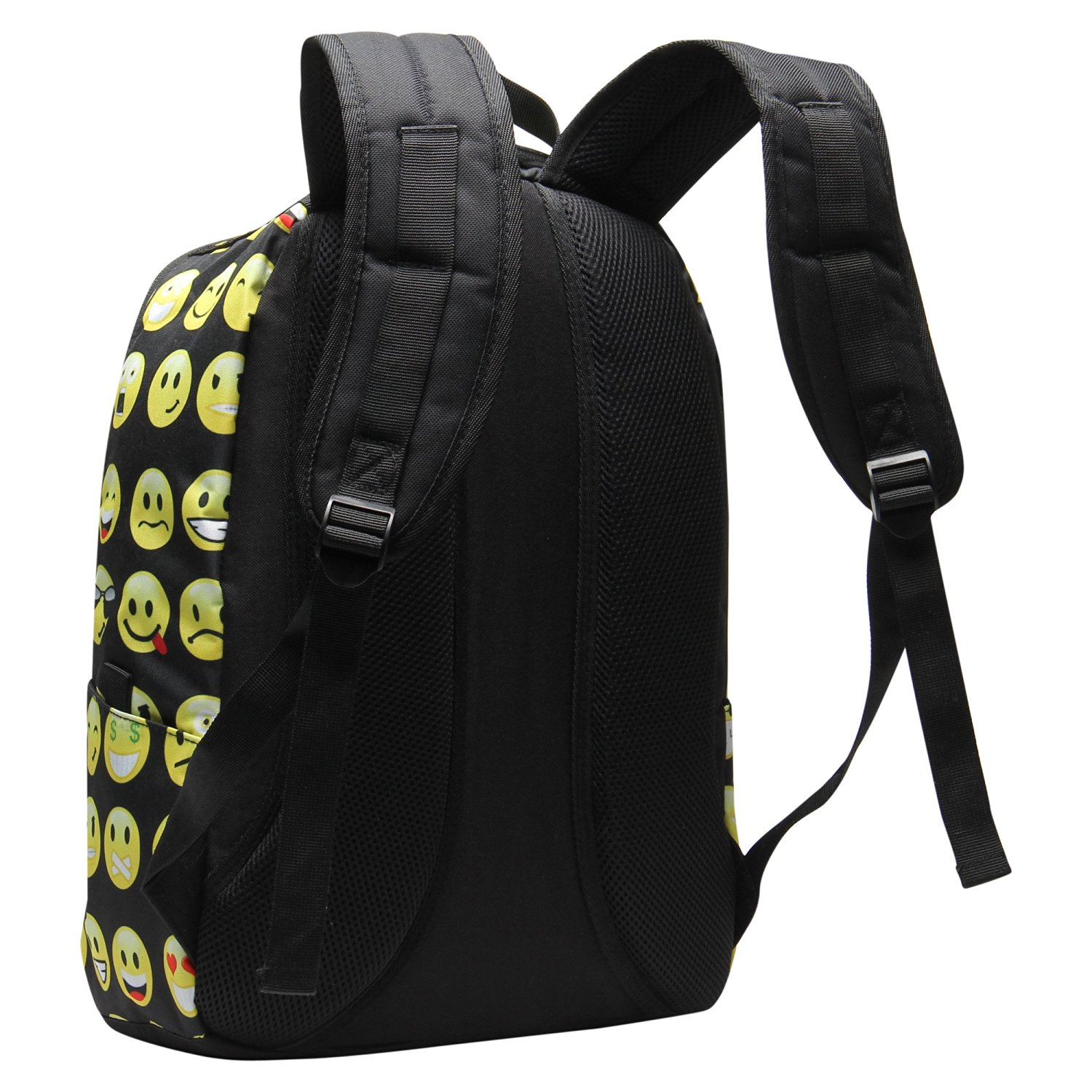 Cool Looking Backpacks ZEXtr8G1