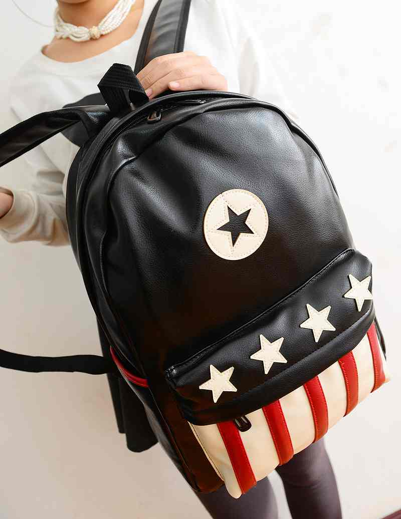 Cool School Backpacks For Boys kkZhqnDi