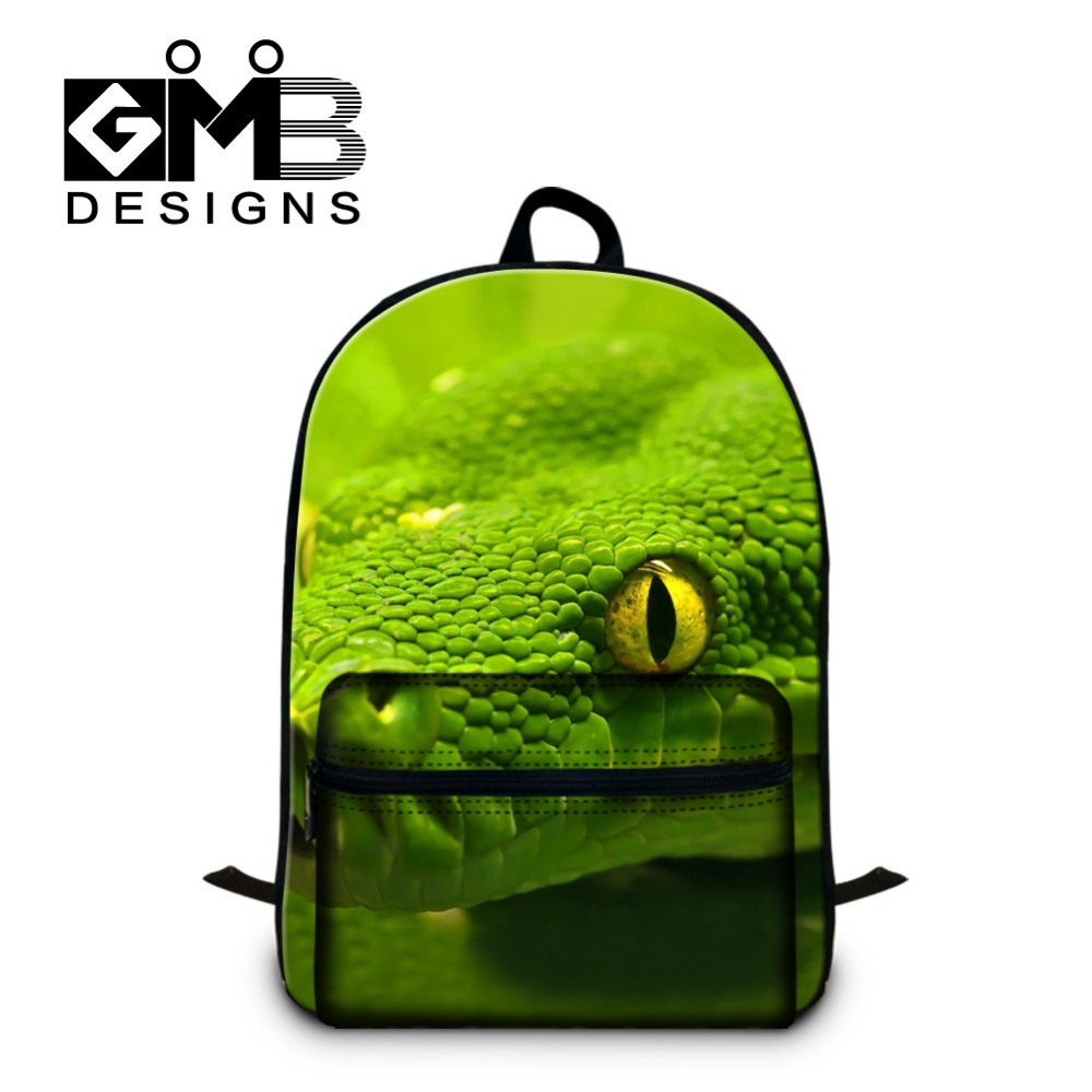 Cool School Backpacks For Boys 2XISLTf3