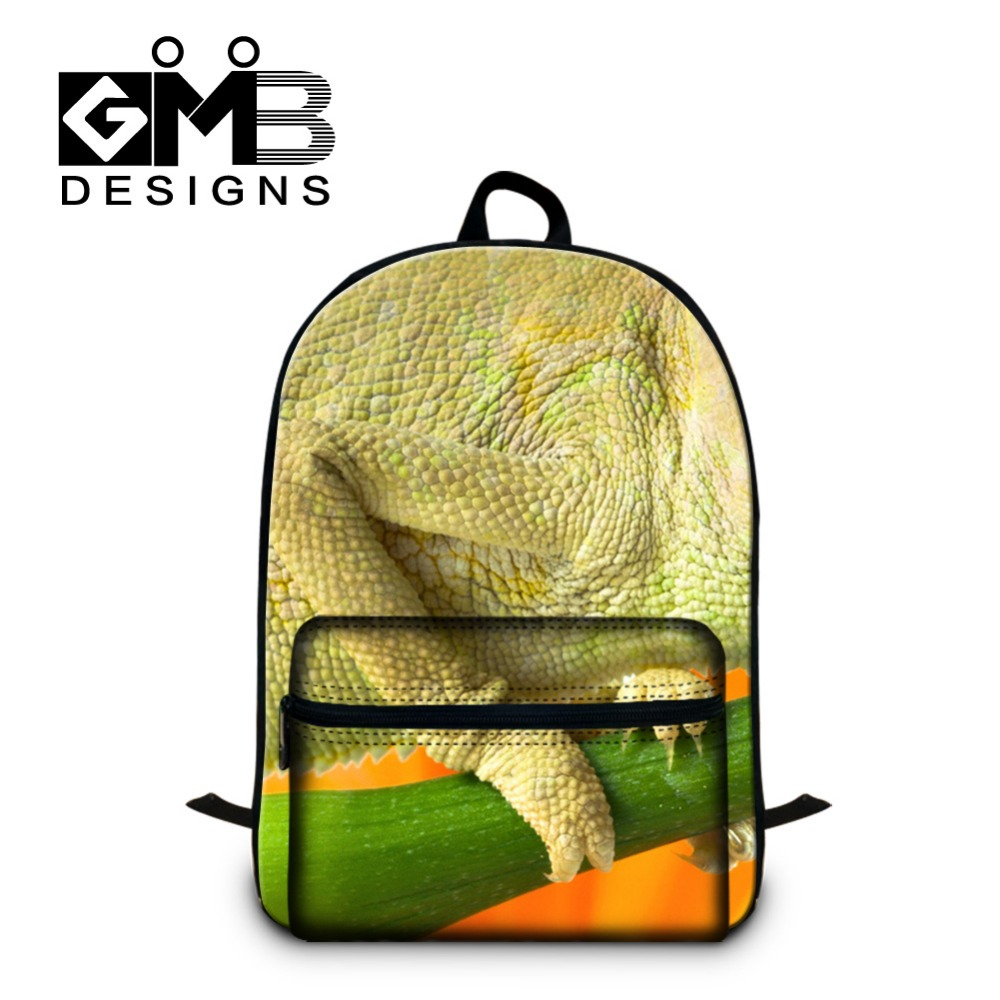 Cool Teen Backpacks wvlYW3Gu